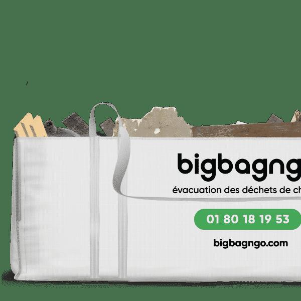 Bigbagngo